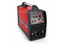 Invertec® V270-TP-2V аппарат для аргонодуговой сварки LINCOLN ELECTRIC