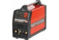 Invertec® V270-T аппарат для аргонодуговой сварки LINCOLN ELECTRIC