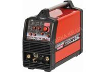 Invertec® V205-TP-2V аппарат для аргонодуговой сварки LINCOLN ELECTRIC