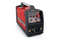 Invertec® V160-TP аппарат для аргонодуговой сварки LINCOLN ELECTRIC