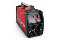 Invertec® V160-T-2V аппарат для аргонодуговой сварки LINCOLN ELECTRIC