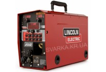 Power Feed 25М механизм подачи проволоки LINCOLN ELECTRIC
