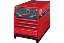 Idealarc® CV-655 универсальный сварочный источник LINCOLN ELECTRIC