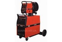 Idealarc® CV-505 сварочный полуавтомат LINCOLN ELECTRIC