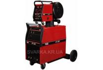 Idealarc® CV-420 сварочный полуавтомат LINCOLN ELECTRIC