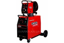 Powertec® 425S сварочный полуавтомат LINCOLN ELECTRIC