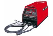 Multi-Weld® 350 сварочный конвертор для многопостовых систем LINCOLN ELECTRIC