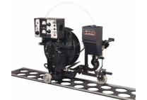 LT-7 Tractor механизм подачи проволоки для автоматической сварки LINCOLN ELECTRIC