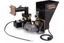MAXsa™10 & MAXsa™22 механизм подачи для автоматической сварки LINCOLN ELECTRIC