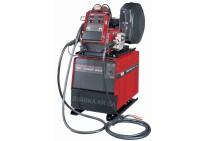 Power Wave® 455M / STT сварочный источник с управлением формой тока LINCOLN ELECTRIC