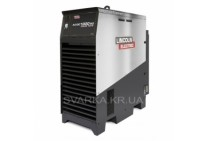 Power Wave® AC/DC 1000 SD сварочный источник для сварки под флюсом LINCOLN ELECTRIC