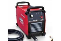 Tomahawk™ 1538 аппарат плазменной резки LINCOLN ELECTRIC