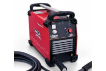 Tomahawk™ 1025 аппарат плазменной резки LINCOLN ELECTRIC