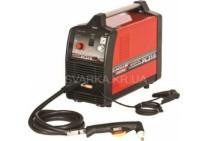 Invertec PC 210 аппарат плазменной резки LINCOLN ELECTRIC