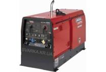 Big Red™ 500 дизельный сварочный агрегат LINCOLN ELECTRIC