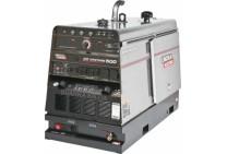 Air Vantage® 500 дизельный сварочный агрегат LINCOLN ELECTRIC1