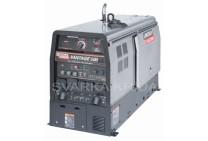 Vantage® 500 дизельный сварочный агрегат LINCOLN ELECTRIC