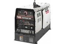Vantage® 300 дизельный сварочный агрегат LINCOLN ELECTRIC