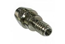 Электрод плазменный PSB 60 / PSB 121 S