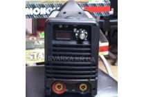 Сварочный инвертор MMA-350L