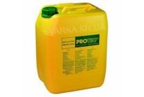 Жидкость PROTEC CE 15L против налипания брызг