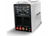 Инвертор для аргонодуговой сварки АДИ-L-500PAC Патон
