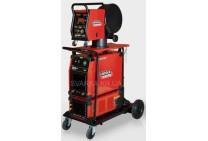 Speedtec® 500S сварочный инвертор для полуавтоматической сварки Lincoln Electric