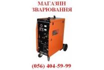 Полуавтомат сварочный ПДГ-351