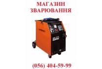 Полуавтомат сварочный ПДГ-315 Буран