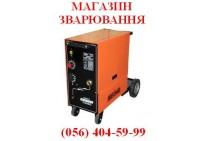 Полуавтомат сварочный ПДГ-252