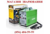 Полуавтомат сварочный Venta MIG-200