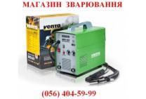 Полуавтомат сварочный Venta MIG-250