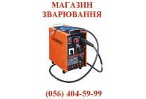 Полуавтомат сварочный ПДГ-216 Вулкан