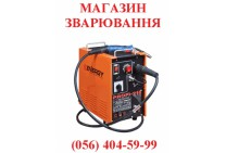 Полуавтомат сварочный ПДГ-215 Профи