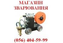 Автомат сварочный для дуговой сварки и наплавки АДГ-3.00 У3.1