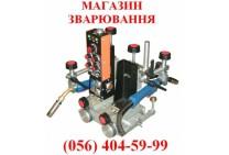 Компактный минитрактор АДГ-500