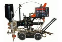Автомат для дуговой сварки АДФ-1250