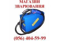 Подающий механизм БРИЗ-5 ППМ-150