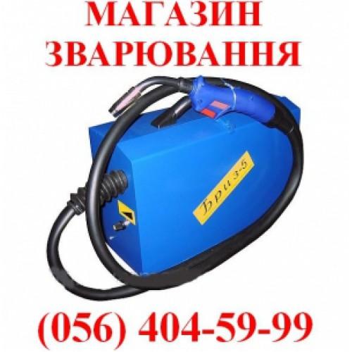 Подающий механизм БРИЗ-5 ППМ-
