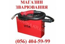 Подающий механизм ППМ-150 VITA