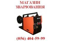 Полуавтомат (подающий механизм) ПДГ-312-5 модель 1