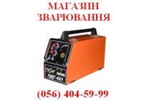 Полуавтомат (подающий механизм) ПДГ-421