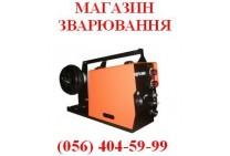 Полуавтомат (подающий механизм) ПДГО-508С