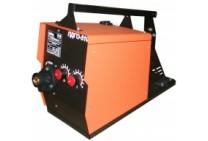 Полуавтомат (подающий механизм) ПДГО-510