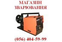 Полуавтомат (подающий механизм) ПДГО-601
