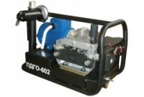 Полуавтомат (подающий механизм) ПДГО-602