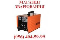Трансформатор сварочный ТДМ-200