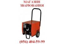 Трансформатор сварочный ТДМ-450