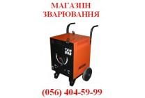 Трансформатор сварочный ТДМ-505