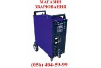 Выпрямитель сварочный ВД-306Т У2